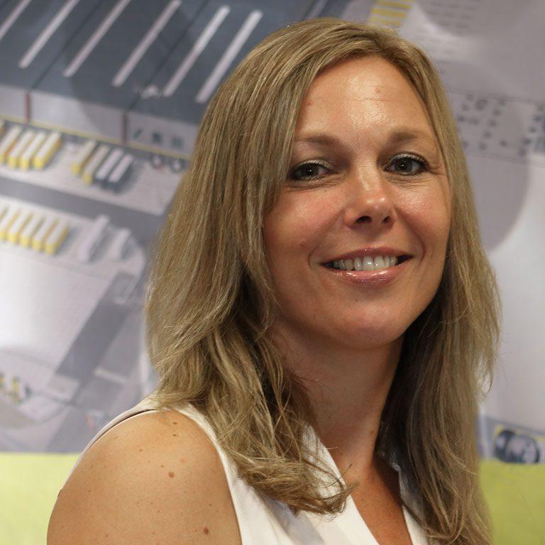 Tamara Poppelaars